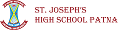 School Software St Joseph School