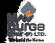 nav_durga_ispat_logo.png