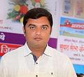 Sachin Kankaria.jpg