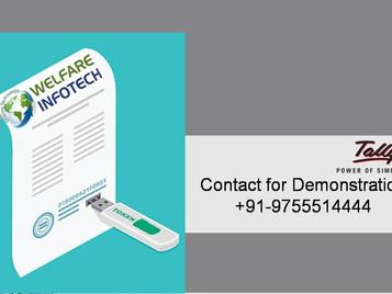 Invoice without signature or digital signature under GST