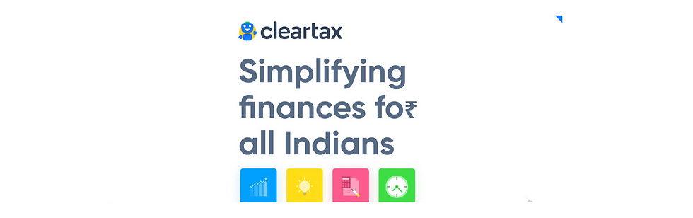 Clear tax Banner.png