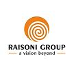 raisoni logo.png