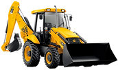 Sofware for JCB Dealers in Tally