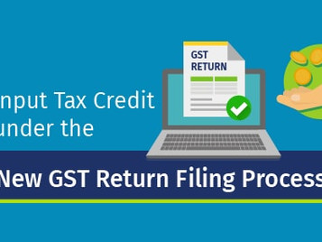 Taxpayer need to pay GST from Bank even he have ITC balance from 01.02.2019, Government Amended CGST