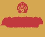 sbh-logo1.png