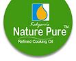kalyani logo.png