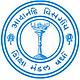 Siksha Mandal.png