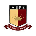 abps.png