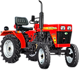 Sofware for tractor Dealers in Tally