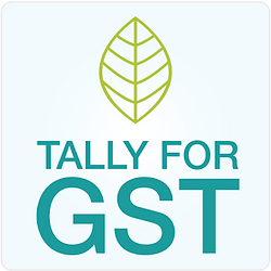 Tally For GST  . manage GST in Tally.ERP 9