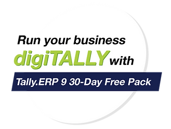 Tally-30-day-pack-web-banner.png