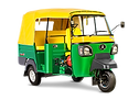 Sofware for 3Wheelers  Dealers in Tally