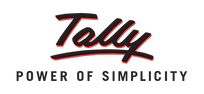 Tally Solutions PNG Logo