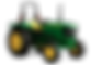 tractor_PNG16126.png