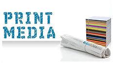 print media.jpg