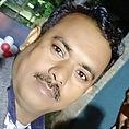 Sanjay Ghose.jpg