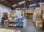 plywood traders.jpg