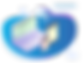 rel_6_6-banner-homepage-india.png