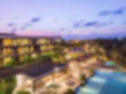 hotel slider.jpg
