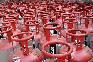 Gas Agency.jpg