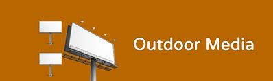 outdoormedia.png