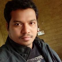 Rajnikant Bag Senior developer welfare infotech image