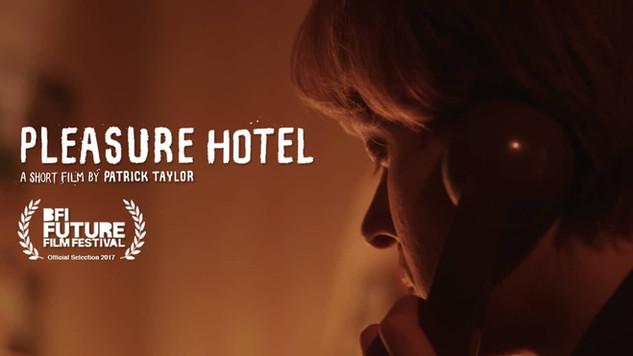 Pleasure Hotel