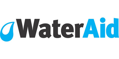 "WaterAid - ""Help Them Do Their Business"" Campaign"