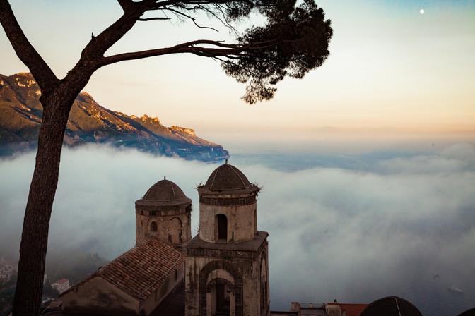 Amalfi-222.jpg