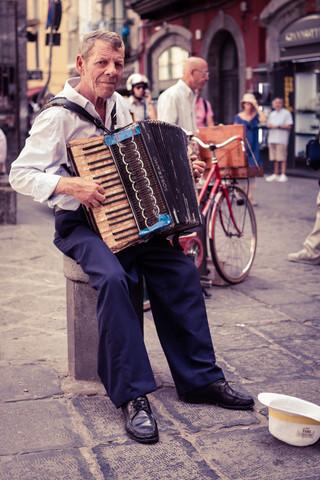 Naples-3.jpg