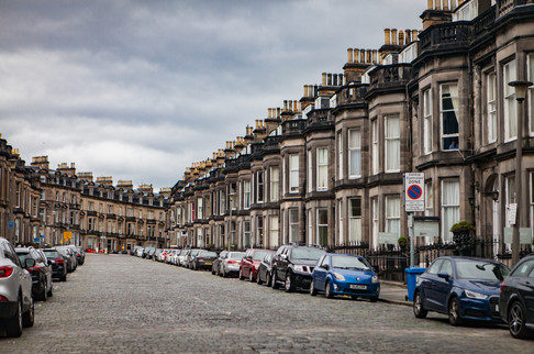 Edinburgh 2017.jpg