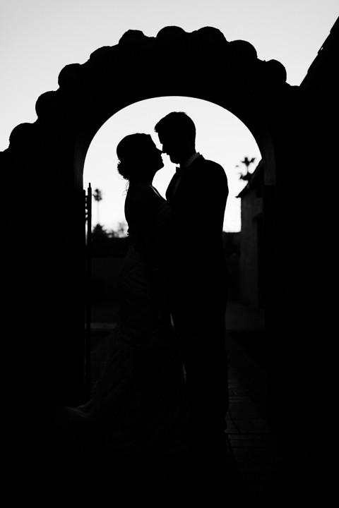 chelsea joseph wedding photos