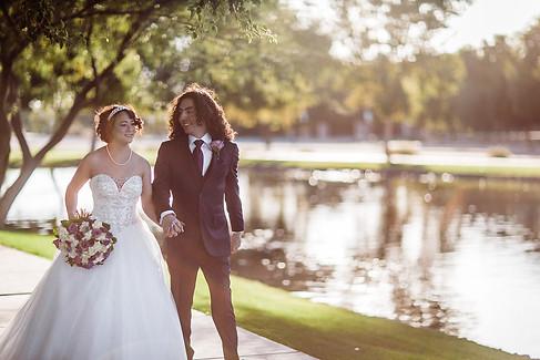 Katherine_and_Miguel-421.jpg