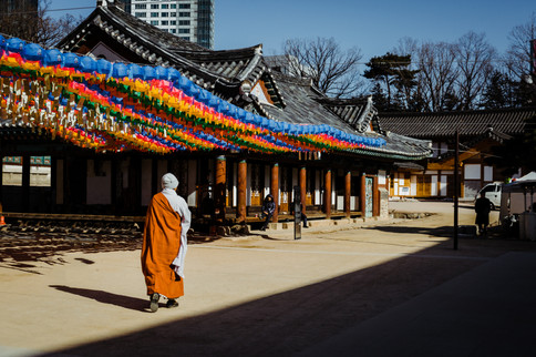 Korea-66.jpg