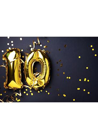 Aniversario_10.jpg