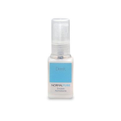 Emulsion Normalizante Normalpure