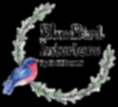 BlueBird-Interiors-Logo.png