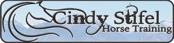 Cindy Stifel logo