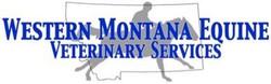 Western Montana Equine Veterinary Services
