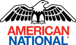 Mike Gage & American National Insurance