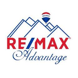 Julie Fillingham & ReMax Advantage