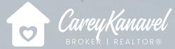 Carey Kanavel & Live Love Montana