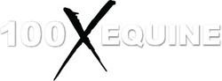 100x Equine