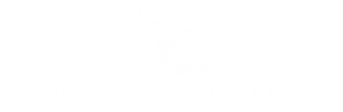 5C Combined Logo (white).png