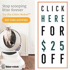 litter robot.jpg