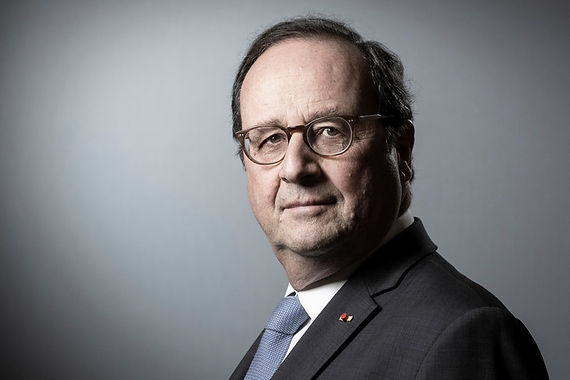 Francois-Hollande-retrouver-lienle-peupl