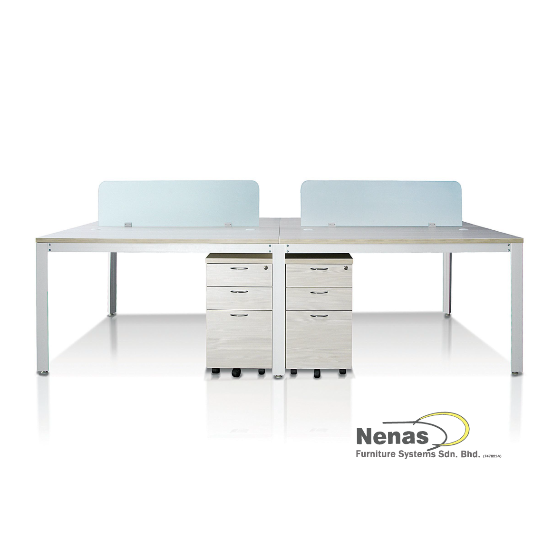 Desking-01.png