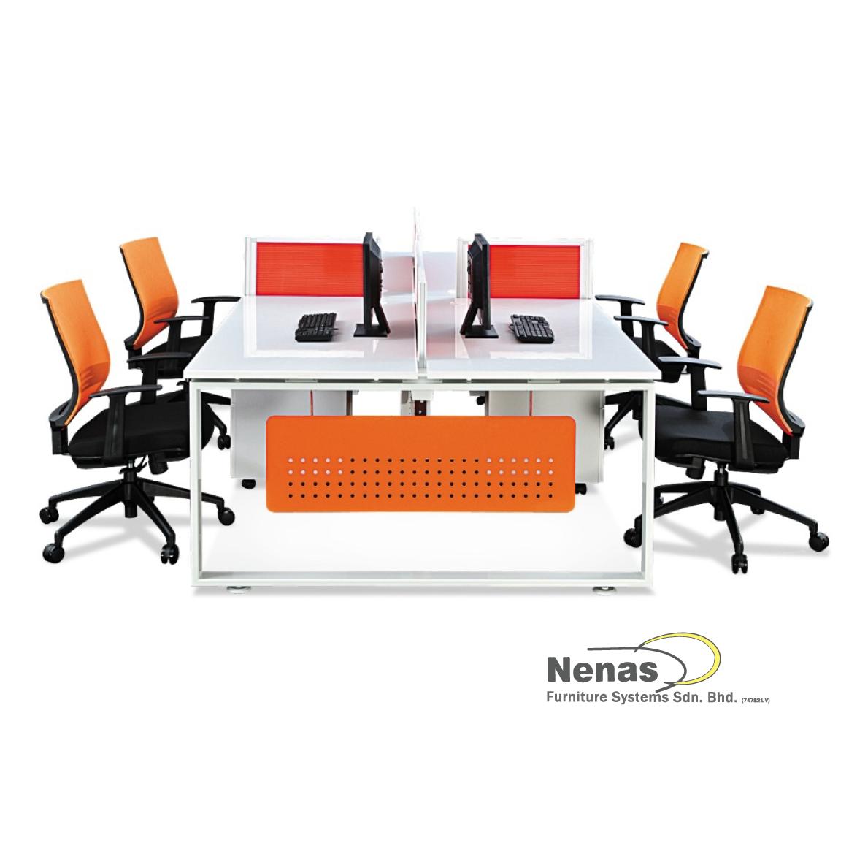 Desking2-01