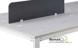 Desking-16.png