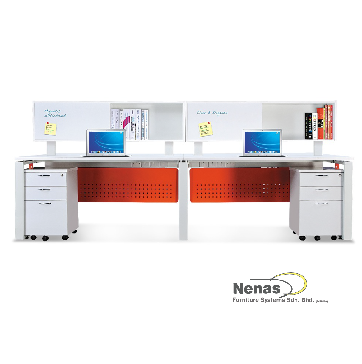 Desking-05.png
